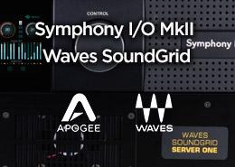 news-apogee-symphony-soundgrid