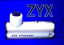 news-zyx-lambda