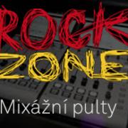 rock zone news