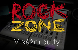 rock zone news