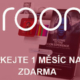 30-dni-navic-roon-partner