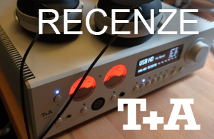 ha-200-recenze-zesilovac