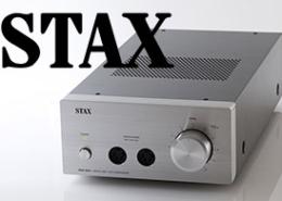 stax-srm-400s-news