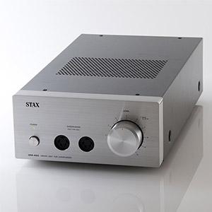 stax-srm-400s-shop
