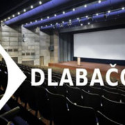 Digitalizace kina Dlabačov | Digitalcinema