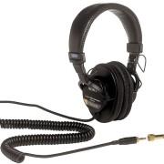 MDR-7506-180x180