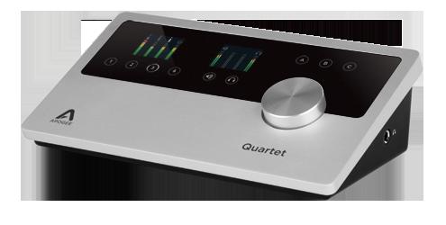 Quartet-3qtr-250
