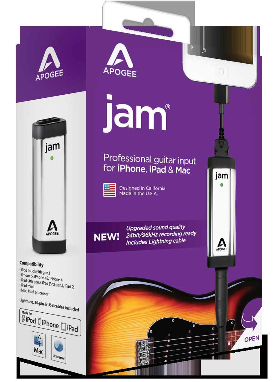 jam-96k-Mac-iOS