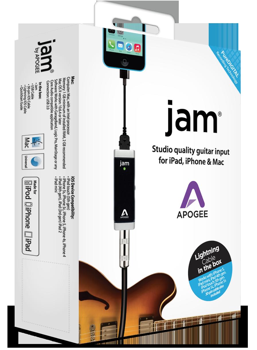 jam-l-box-3d-1