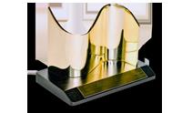 2012-tec-award