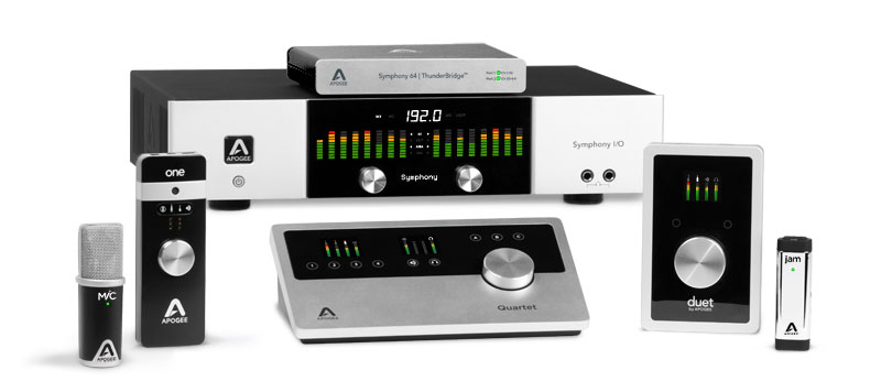 apogee_product_family