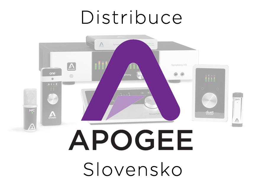 distribution-slovakia-news