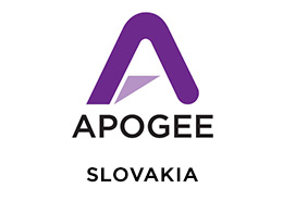 news-apogee-slovakia