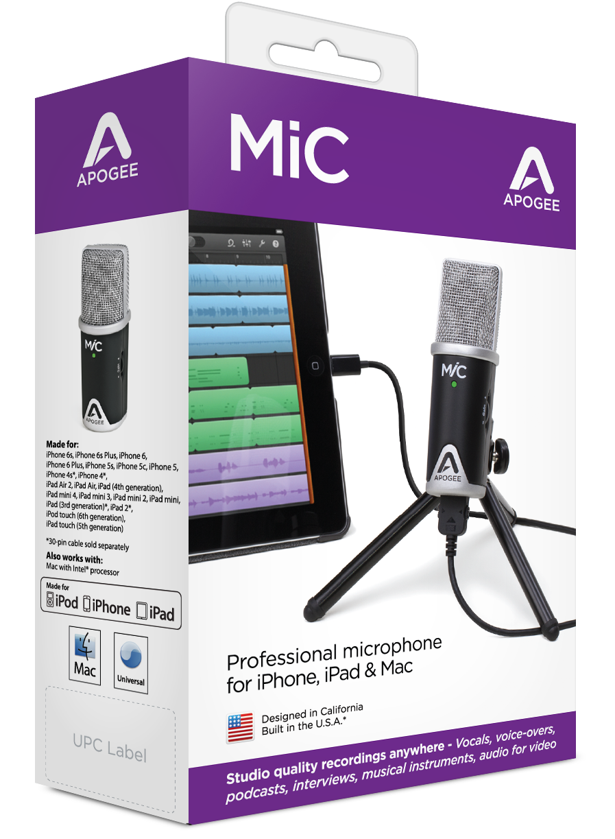 mic-mac-ios-3d-box