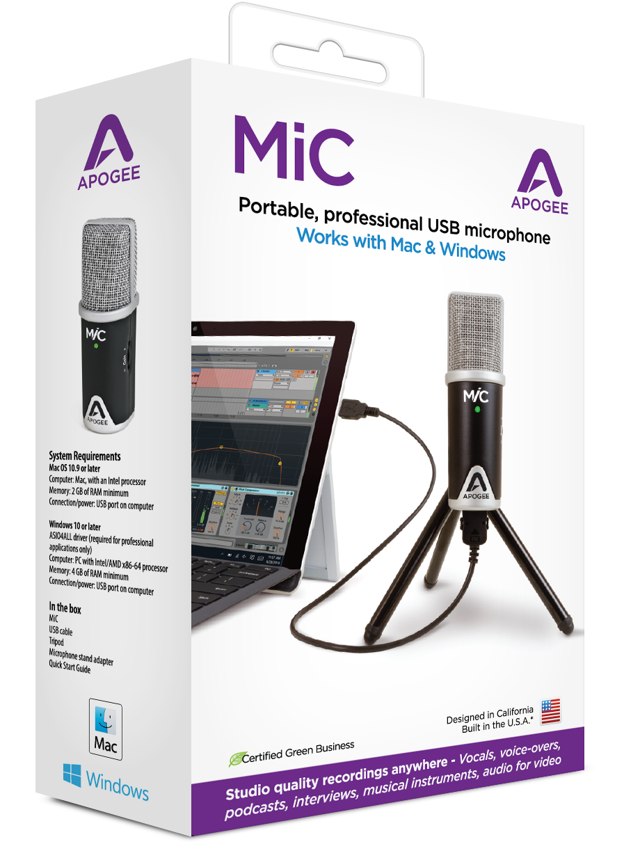 mic-mac-windows-3d-box