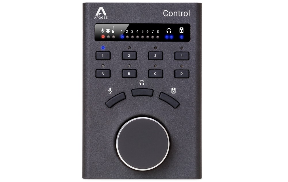 apogee-control-hardware-remote-front-1000-1-1000x630