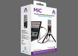 apogee-mic-win-skladem
