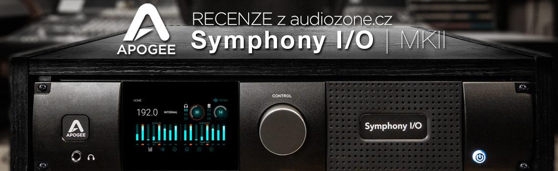 symphonyiomkiilarge-review